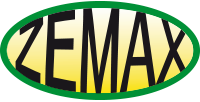 ZEMAX